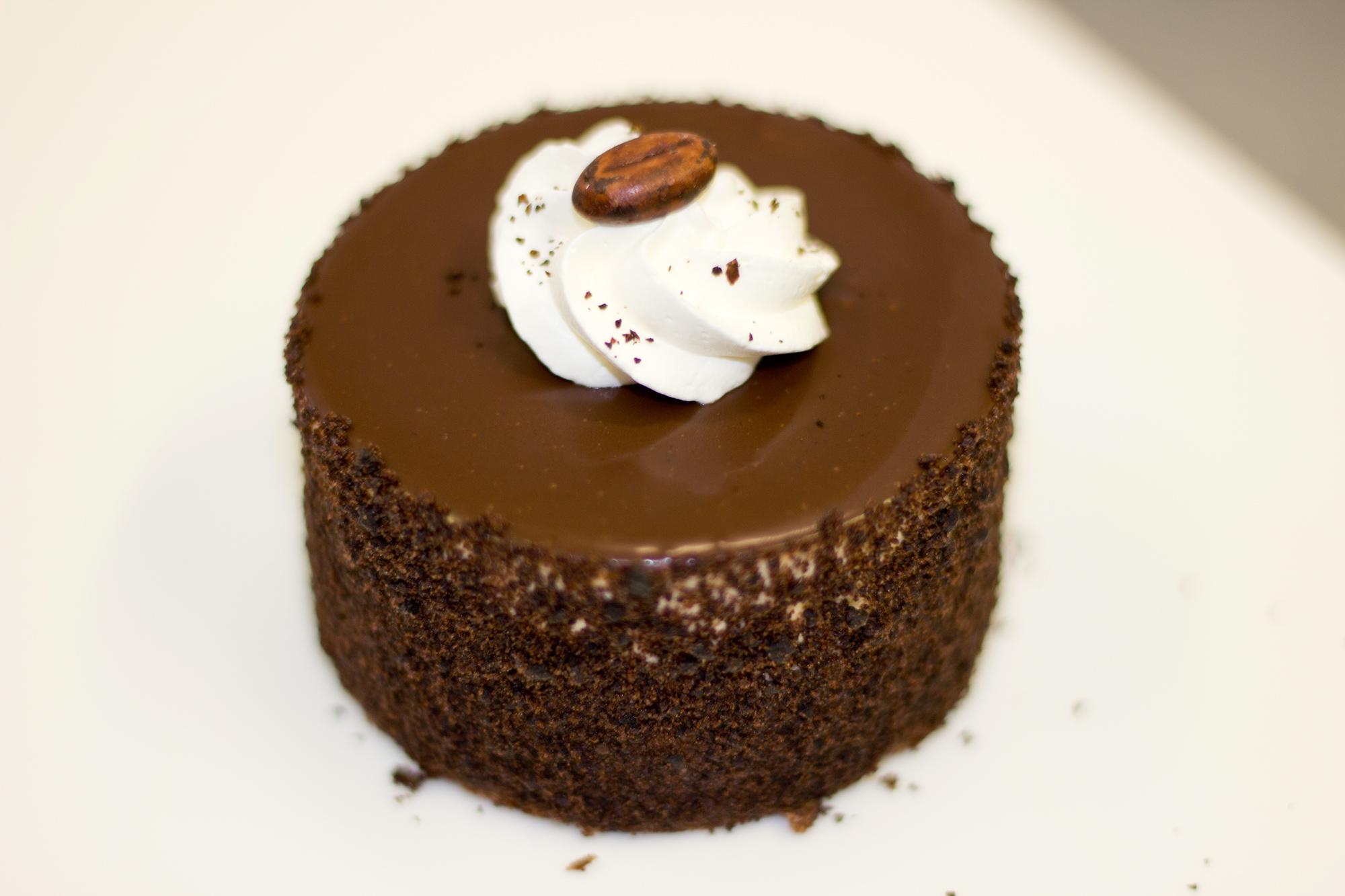 Individual-Cake-Sidebar